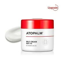 ATOPALM MLE Cream 65ml Deep Moisturizing for Dry Sensitive Skin Free Tracking