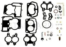 Carburetor Repair Kit-CARB, 2BBL Standard 384B