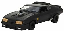 1973 FORD FALCON XB LAST OF V8 INTERCEPTOR 1:18 GREENLIGHT 12996 MAD MAX F/S I