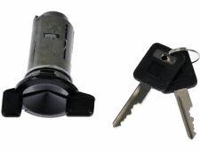 For 1988-1994 Chevrolet C2500 Ignition Lock Cylinder Dorman 53851NS 1989 1990