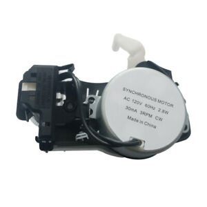 W10913953 Washer Shift Actuator for Whirlpool AP6037270, PS11769864, WPW10597177