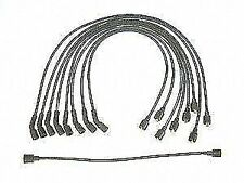 Ignition Wire Set 35-8142 Carquest