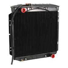 Gehl Radiator HL2800 SL2800 SL3410 SL3510 SL3515 SL3610 SL3725 OE# 134140 067683