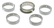 Engine Crankshaft Main Bearing Set-Eng Code: L96 Clevite MS-2199H