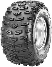 Maxxis RS16 Razr Vantage Tire  Rear - 18x10Rx8 TM00468100*