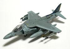JWings 4 AV-8B Harrier II VMA-513 FLYING NIGHTMARES Fighter Plane 1:144 JW4_11