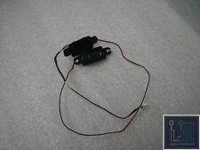 Toshiba E205 Left + Right Speaker Set