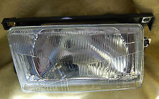 VW Volkswagen Polo 1990-94 Drivers right Headlight headlamp NEW