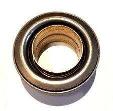BEDFORD CF 2.3 LITRE 1971 - 1976  WITH ZF GEARBOX CLUTCH THRUST BEARING    RJ634