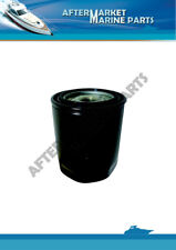 Oil Filter for Ford Marine Engine, Volvo Penta, OMC, Mercruiser, replaces: 86147