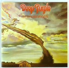 CD - Deep Purple - Stormbringer - A4961