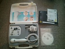 Rio LAHR2-3000 Compact Laser Hair Removal System