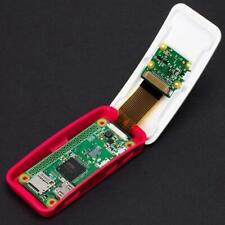 For Raspberry Pi Zero V1.3 W Case Shell Protection Box ABS