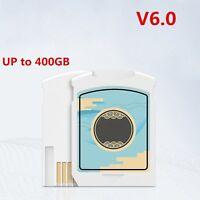 V6.0 SD2VITA PSVSD Adapter for PS Vita Henkaku 3.65 1000 2000 TF Card converter