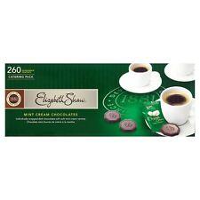 Elizabeth Shaw Nuovo di zecca crema cioccolatini 1.63 KG Catering BOX all'ingrosso 98688