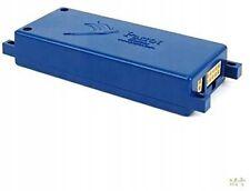 Parrot CK3100 Ebox Elektronikeinheit,Blau
