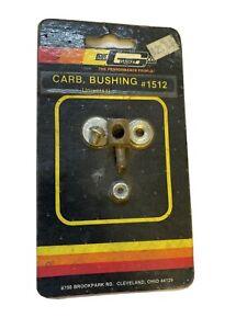Mr Gasket 1512 Quad. Carb. Bushing