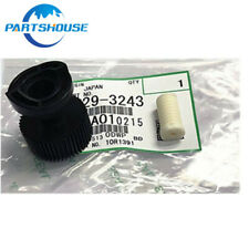 5Sets Toner Motor Joint Gear A229-3240 B247-5312 for Ricoh Aficio AF1055 MP7500