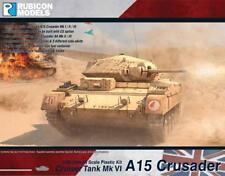 Crusader CRUISER MKVI, A15 1/56 SCALA-Rubicon 280025-P3