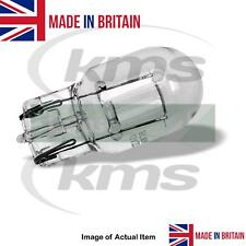 New Genuine LUCAS BY ELTA Indicator Flasher Bulb LLB582 MK1 Top Quality