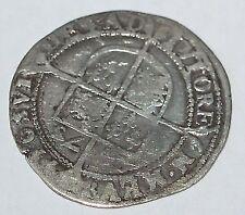 Stuart & Commonwealth Coins
