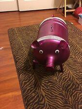 piggy bank custome made
