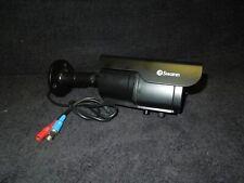 ( Single ) Swann Pro-A850V ( Black )  720P  camera ( Adjustable focus & Zoom)