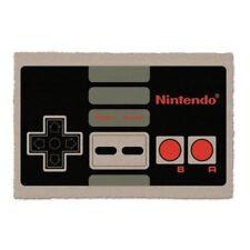 Nintendo NES Cover Zerbino 60x40cm Doormat Pyramid International