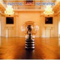 ELECTRIC LIGHT ORCHESTRA - E.L.O.1 REMASTERED CD 12 TRACKS PROGRESSIVE ROCK NEW!