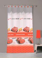 Disney Cars Gardine Vorhang Fertiggardine 140 x 240 cm