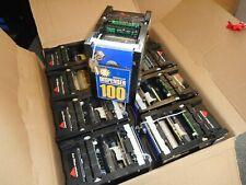 MD 100 Dispenser Speichereinheit für Spielgeräte Geldspieler
