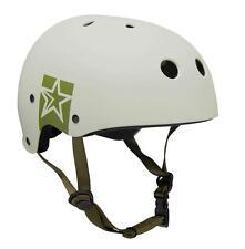 Jobe SLAM WAKE Helmet Gray Helm Wakeboardhelm Kitehelm Surf Wassersport Helm j15