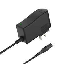 AC Charger For Philips AquaTouch PlAC AT890/16 Shaver Power Adapter Lead Cord