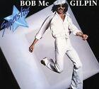 Bob McGilpin - Superstar [New CD]