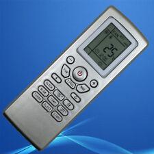 1x For Tadiran Sinclair YT1F YT1FF YB1F2 YB1F2F Air Conditioner Remote Control