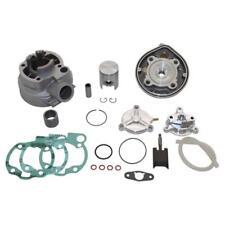 Alto motor Athena motorrad Sherco 50 Hrd Lc P400130100004/50cc/Ø40/Válvula