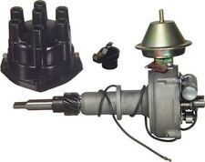 Distributor fits 1972-1974 Jeep CJ5,CJ6 DJ5 J-2500,J-2600,Wagoneer  AUTOLINE PRO
