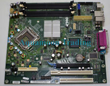 New DR845 OEM Dell Optiplex 755 Desktop Motherboard Intel Chipset Socket LGA775