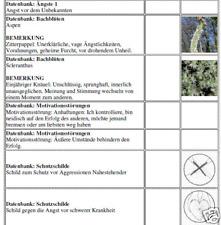 Radionik (Bioresonanz, Reiki, Energiearbeit)