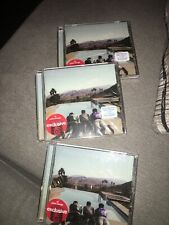Jonas Brothers – Happiness Begins [2019, CD, Target Exclusive] New Sealed 💿🆕