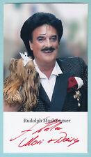Moshammer Rudolph      9-1/0048
