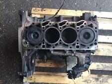 Ford Transit MK6 2.4 Tddi Corto Blocco Motore 2000-2006