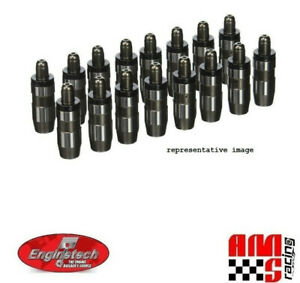 Set of 24 Lifters Adjusters for 2005-2014 Ford Modular 4.6L 5.4L SOHC 3 Valve