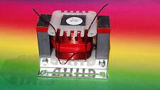 MUNDORF bt140 6,8 MH Transformer coil TRASFORMATORE BOBINA nucleari hi-fi high end