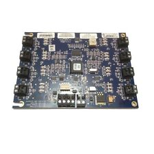 SOFTWARE HOUSE AS0073-000 I8 Eight Input Reader Bus Module