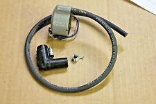 U.S. Motor Power Power Bee K12368 coil