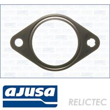 Gasket, exhaust pipe for Ford Volvo Mazda Citroen Peugeot Land Rover 3M519451JA