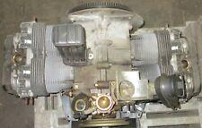 Rumpf Motor 2,0  Liter für VW Käfer Bus T1 Typ 1  Tuning Limbach L 200