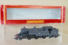 HORNBY R239 WEATHERED BR 2-6-4 FOWLER CLASS 4P TANK LOCOMOTIVE 42363 BOXED nf