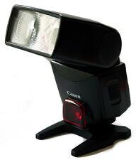 Canon AF-Hilfslicht Blitzgerät